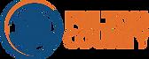 horizontal Fulton County logo hi res.png
