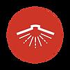 porchlightlogo_red-framespace.png