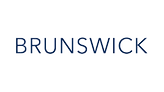 brunswick-logo_edited.png