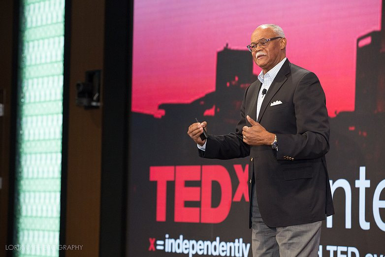 H. James Dallas - Tedx Talk.jpg
