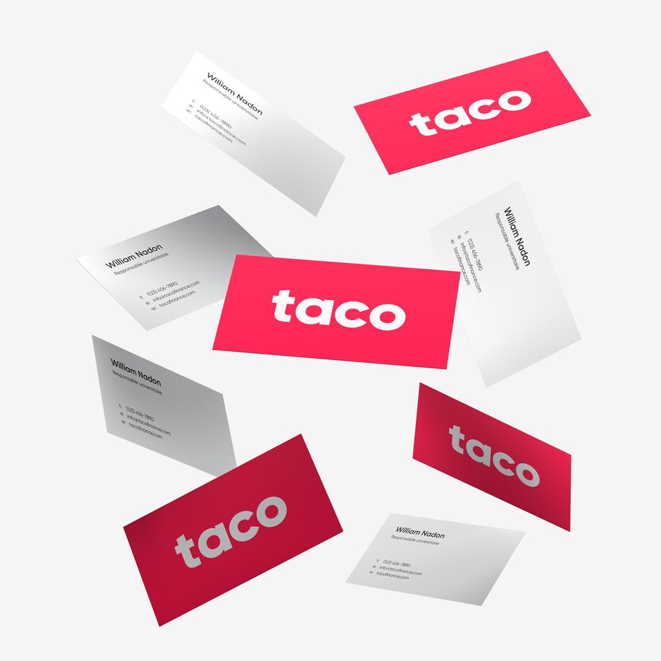 carte-d'affaire-taco.png