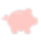 cochon-rose.png