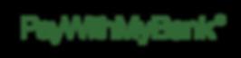 logo-big-retina.png