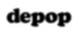 depop-logo.png