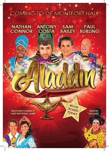 Aladdin 2019.JPG