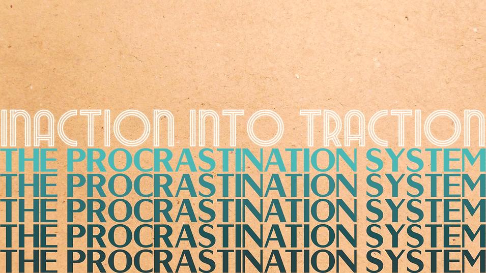 PROCRASTINATION_logo_web.png