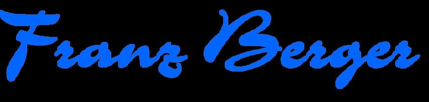 Logo heller.png
