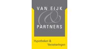 Logo 200x100px VEPV.png