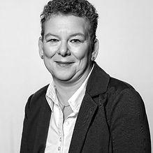 Anneke Zwaneveld