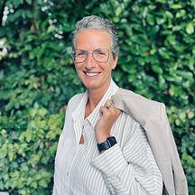 Herna Ernst