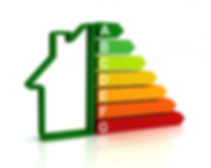 Energielabel-woning--973x778.jpg