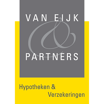 Logo-500px-VEPV.png