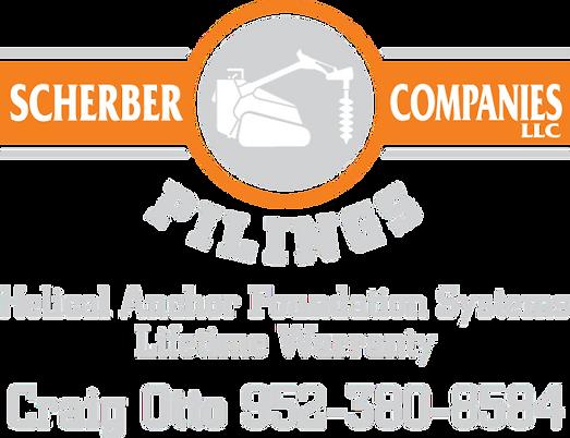 Pilings_Logo_White_Full@2x.PNG