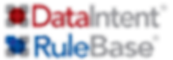 RuleBase_logo.png