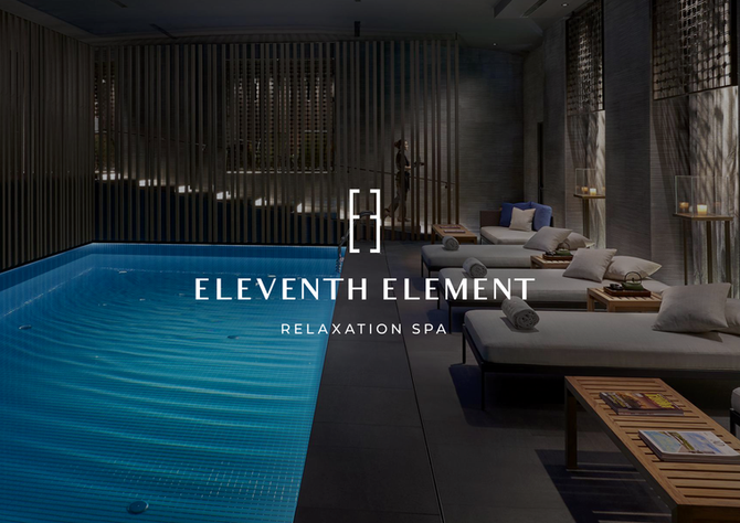 Larimer & Co. Selected as Agency of Record for Eleventh Element Spa in Northeastern Pennsylvania