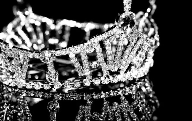 Miss America Organization Announces Scholarships for Orlando Pageants