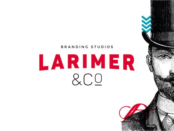 WE'RE HIRING!  Junior Brand Designer
