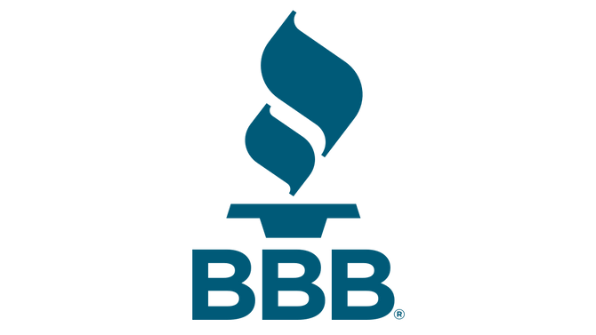 "Larimer & Co. Receives ""A Rating"" Accreditation by the Better Business Bureau"
