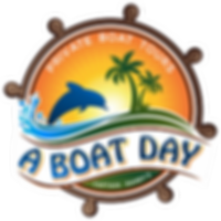 A Boat Day - png.png