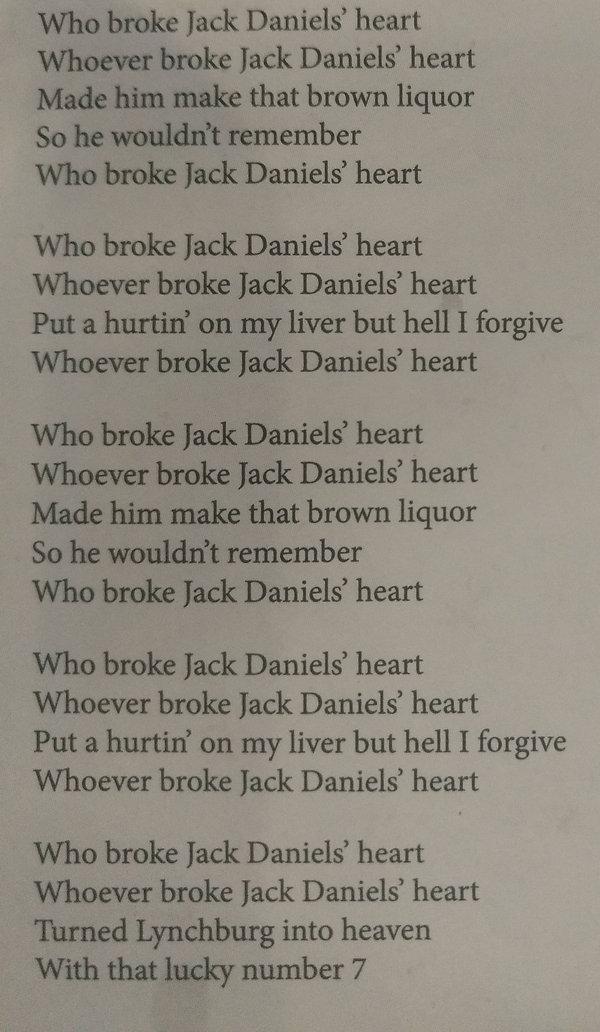 12 Jack Daniel's Heart 2.jpg