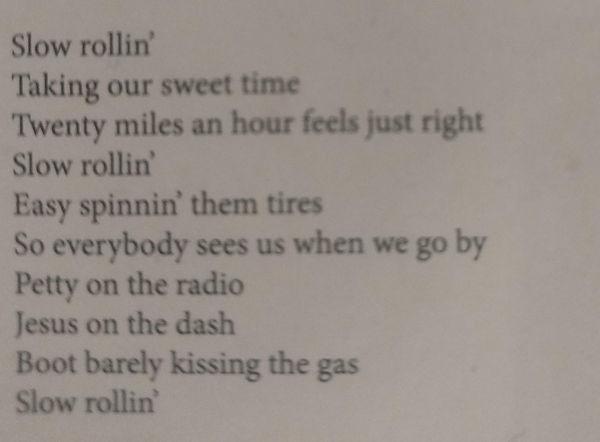 04 Slow Rollin 3.jpg