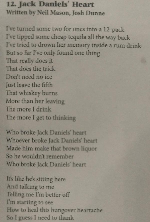 12 Jack Daniel's Heart 1.jpg