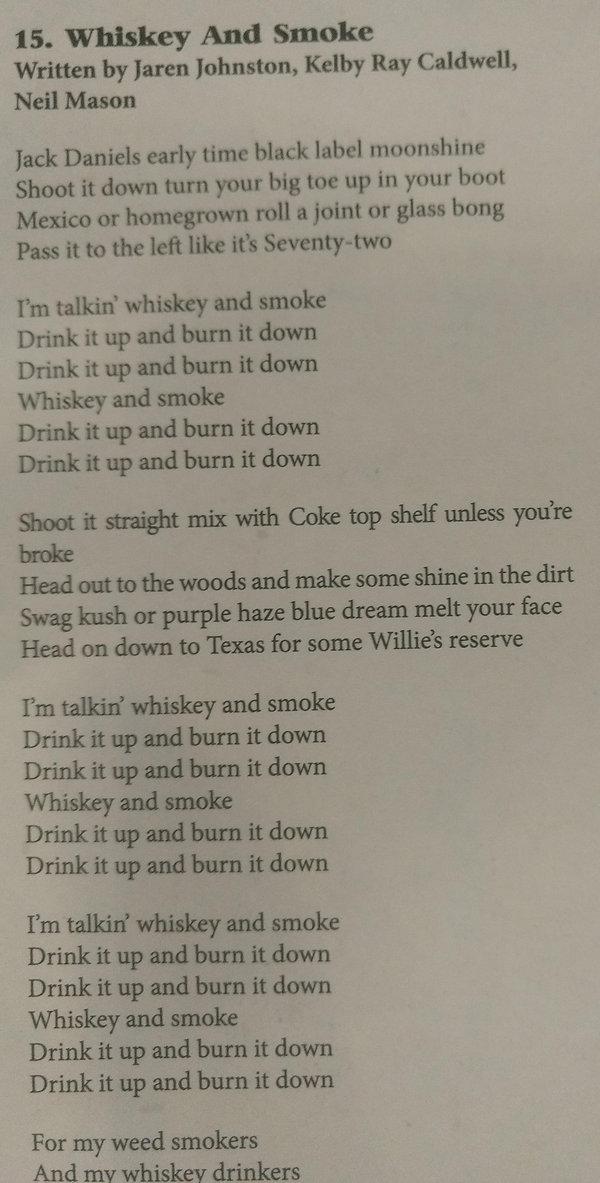 15 Whiskey and Smoke.jpg