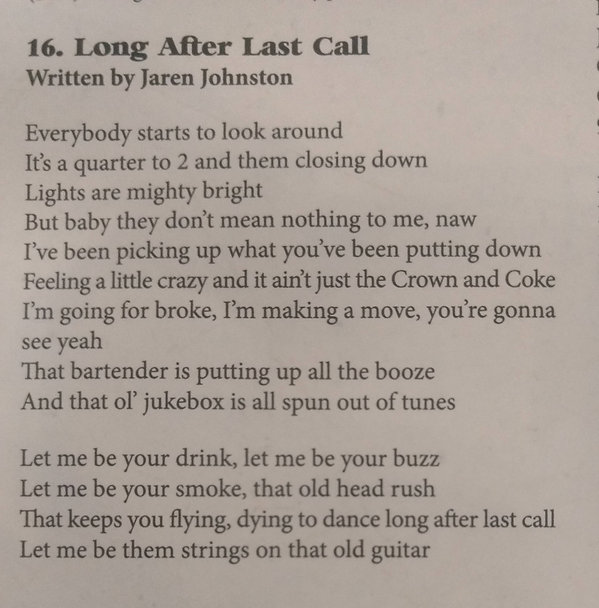 16 Long After Last Call 1.jpg
