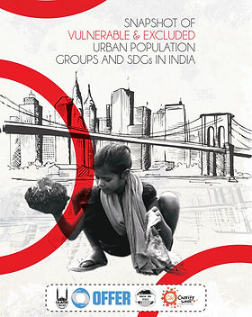 Urban Hotspot cover.jpg