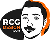 RCGDesign Logo 2021_OFFICIAL.png