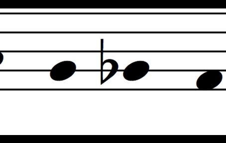 The Music of Master Bonku and The Caretaker