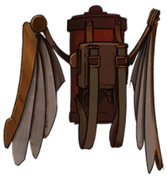 B2_BG_Hanging_Wings02.png