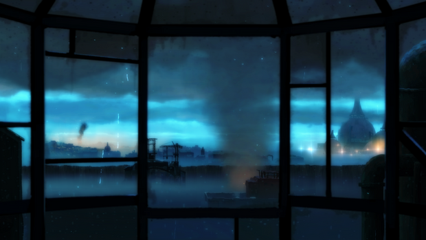 FA_BalconyView_4096x2160.png