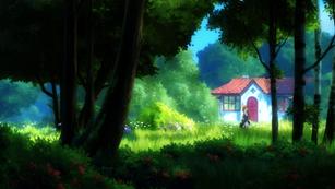 FA_Garden_4096x2160.png