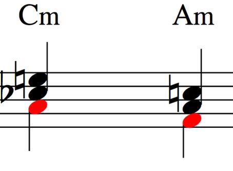 The Music of Bonku
