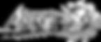 FA_WhiteGrad_Logo.png