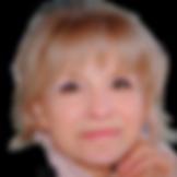 mimi_3d-removebg.png