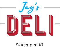 jay's deli logo.jpg