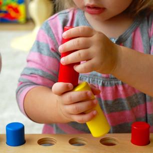 On-Website-Toddler-Community.jpg
