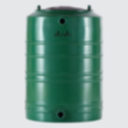 Water-Tank-JoJo