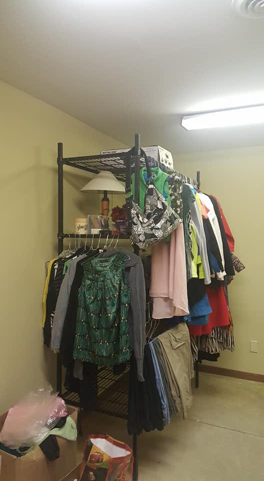 old closet of hope.jpg