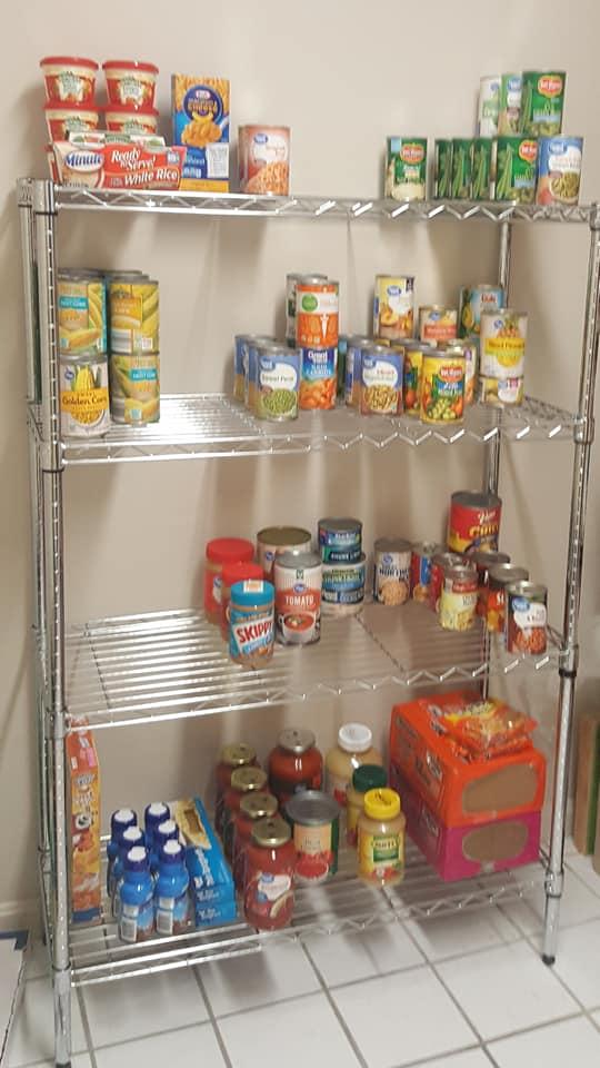 old food pantry.jpg