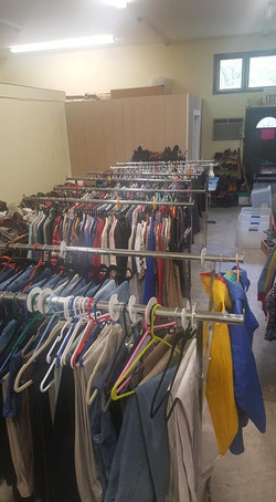 closet of hope.jpg