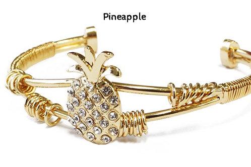 Summer Paradise bracelet (サマーパラダイス ブレスレット)