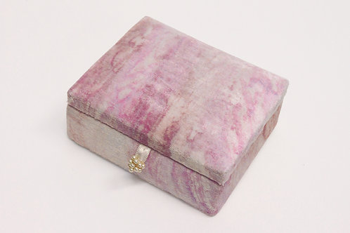Dolce Jewelry Box(ジュエリーボックス)