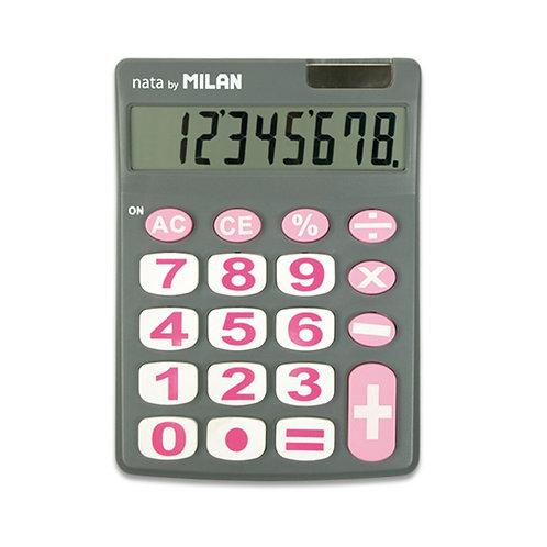 MILAN No. 151708 GBLカリキュレーター