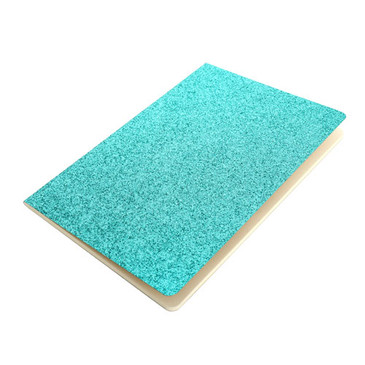 GlitterNoteBook
