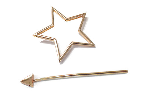 Star Stick(スタースティック)088650