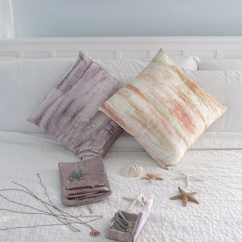 Dolce Cushion Cover (クッションカバー)
