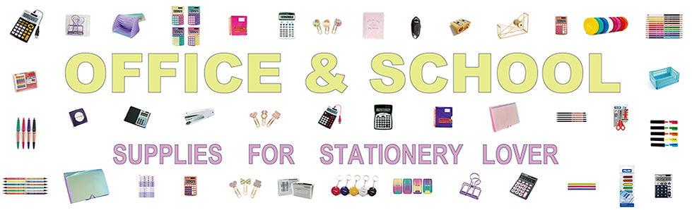 office&school-handsshinjyukuten.jpg